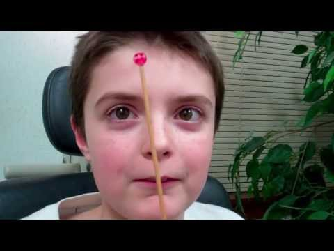 Does your child struggle in School? | Wow Vision Therapy