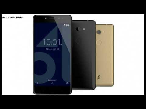 10. or E Smartphone  TONER   Full Specification  