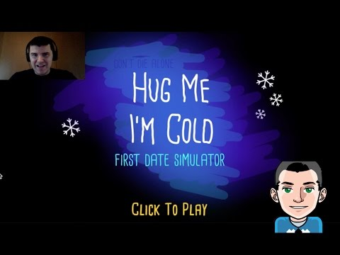 END OF THE WORLD? LET'S DATE! | Hug Me I'm Cold