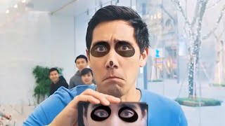 All of The Best Zach King Magic Tricks Vine Ever | Funny Magic Vines