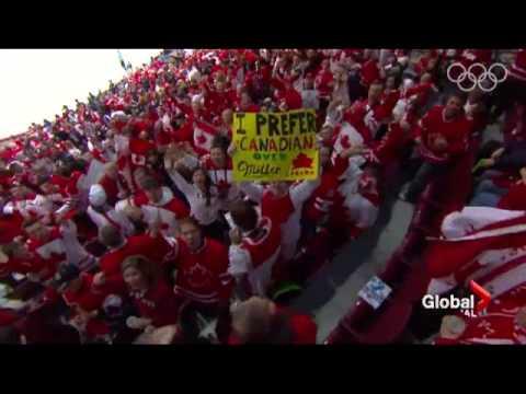 Team Canada hockey jerseys