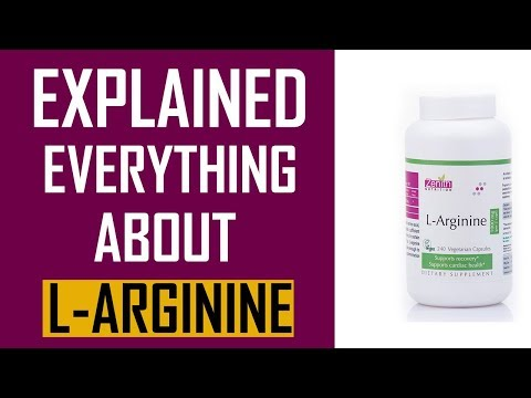 Zenith L Arginine Review | Best supplement for vascularity and insane pump
