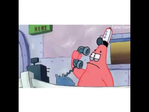 When a private number call you