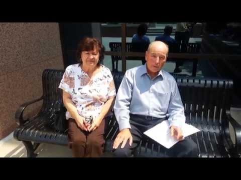 Sell My House Fast Detroit - TESTIMONIAL - Steve Buy Houses Fast