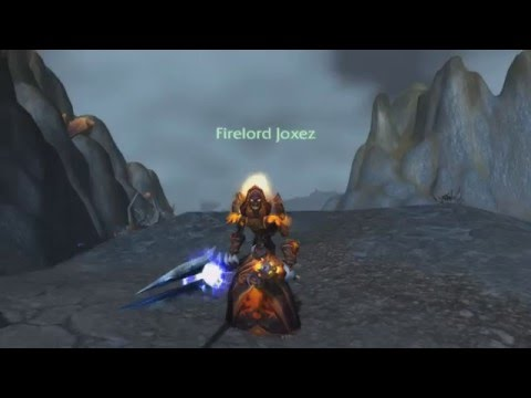 How to get Thunderfury, Blessed Blade of the Windseeker