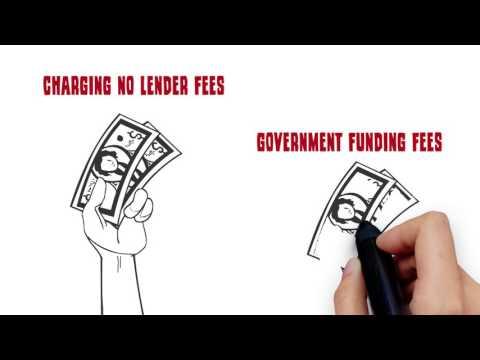Heath Schneider - Expert on Reverse Mortgage