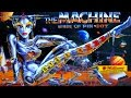 Download Top 10 GreatestPinballMachines of All Time MP3,3GP,MP4