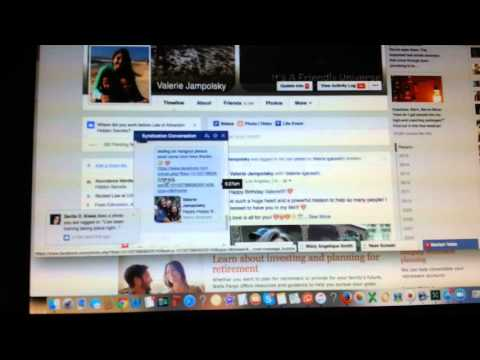 20151210 How to get more likes and comments on your Facebook Post