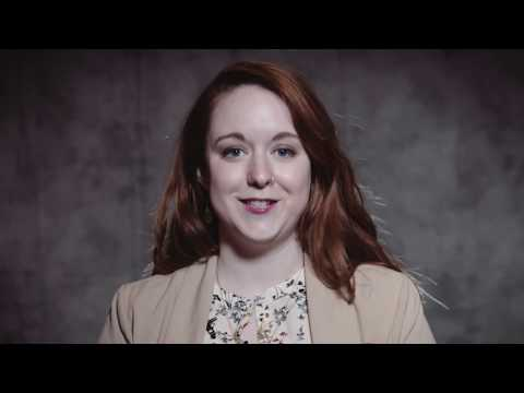 Jillian Stands with Planned Parenthood in Maine | Planned Parenthood Video