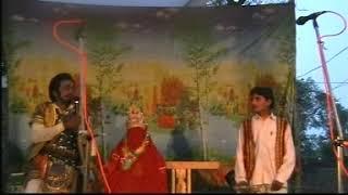 Machhla Haran Videos - Vidozee   Download And Watch Youtube