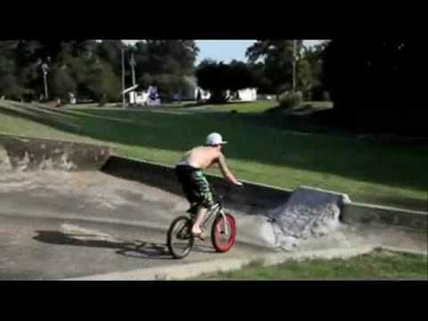 [B]icycle[MX]: Best of pro bmx tricks 2