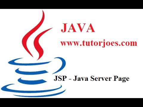 What is JSP Declaration in JSP using Eclipse and Tomcat Server in Tamil