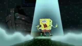 SpongeBob Sings CoCo