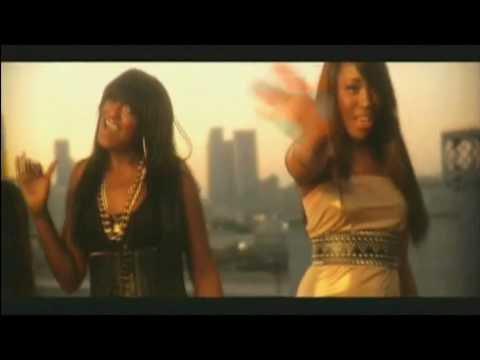 Shiikane - Bamboo Dey Chop (Say Goodbye) [Adi.A Remix] **