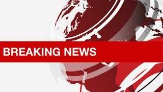 Deaths confirmed after Manchester Arena blast reports - BBC News
