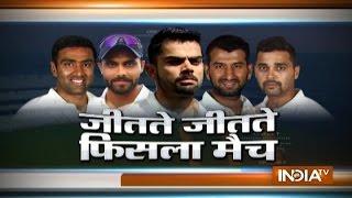 Cricket Ki Baat: Ravi Shastri raises questions on Virat