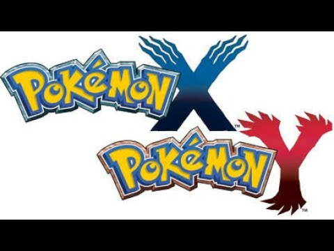 ●10MB● Download And Play Pokemon X And Y Highly Compressed On Android With Proof