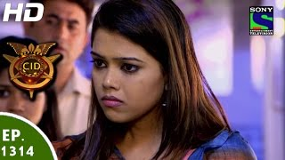 CID सी आई डी Double Trouble Episode 1314 13th December, 2015