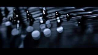 Pendulum - Watercolour (Official Video)