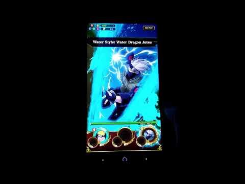 MetroPCS ZTE BLADE ZMAX Gaming#12