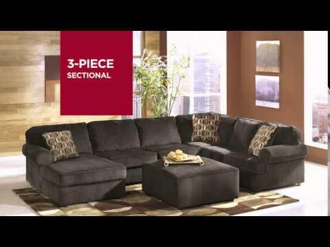 Value City Furniture Commercial  Cxpz.info