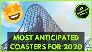 Cedar Point 2020 Videos - 9tube tv