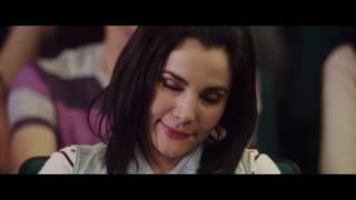 3 Idiotas - Official Trailer [US 2017]