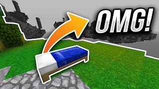 THE UPDATE WE ALL WAITED FOR!!!  | Minecraft BED WARS