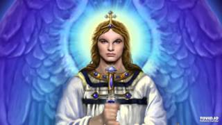 Clearing And Shielding With Archangel Michael ~ Doreen Virtue