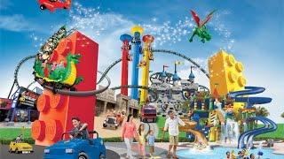 Legoland | Dubai Parks & Resorts