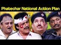 Best Of Khabardar Aftab Iqbal 10 January 2018 Phatechar National Action Plan Express News