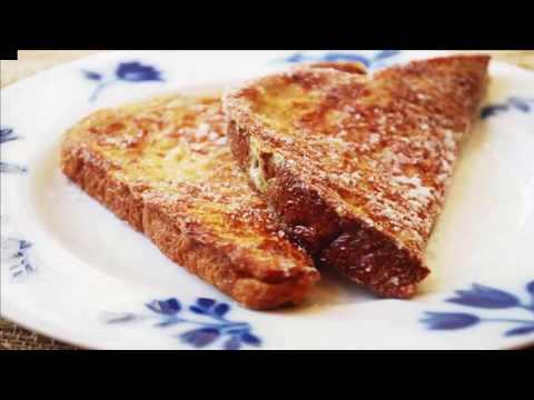 best french toast recipe wheat bread - 2018 | world's best homemade french toast recipe