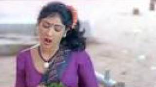 Nandini curves made all villagers mad