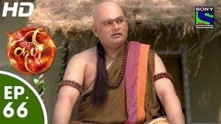 Suryaputra Karn - सूर्यपुत्र कर्ण - Episode 66 - 2nd October, 2015