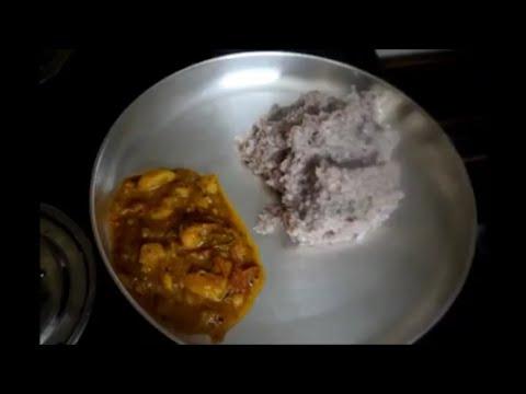 Spicy Potato Masala Curry For Rice,Chapati,Poori || Aloo Curry|| Bangaladumpa Pulusu || LaxmiYoutube