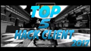 MCPE HYDOM HACKED CLIENT REVIEW (LAG FREE BLOCKLAUNCHER CLIENT