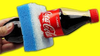 6 PLASTIC BOTTLES LIFE HACKS THAT WILL SAVE YOUR MONEY!