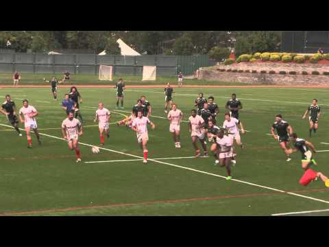 00145-Rugby-NYAC vs Life Sept 20, 2014