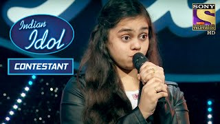 Shanmukha के Performance से Judges हुए Mesmerize | Indian Idol Season 12