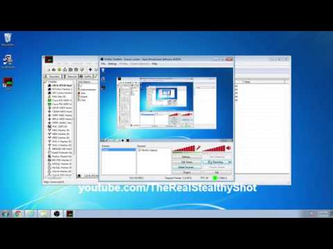 Cain and Abel   Password hacking 2016 MOST CURRENT FASTEST TUTORIAL