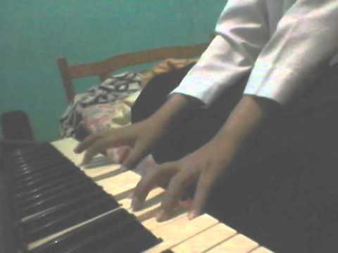Blink's Song, Jatuh Cinta (cover)Nurhayati Fajrin