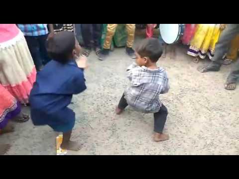 Xxx Mp4 Raj Video Downlod Com 3gp Sex