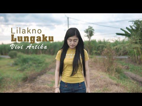 Lirik Lagu LILAKNO LUNGAKU Jawa Dangdut Campursari - AnekaNews.net