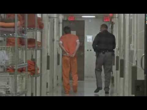 Commissioners make plans to save dollars for new jail