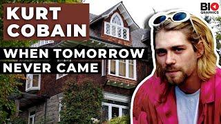 Kurt Cobain: When Tomorrow Never Came