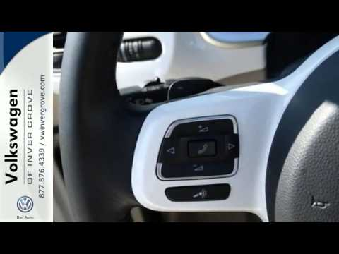 2014 Volkswagen Beetle Convertible St-Paul MN Minneapolis, MN #76275X - SOLD