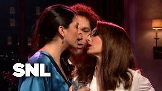 Download Memories - SNL Video