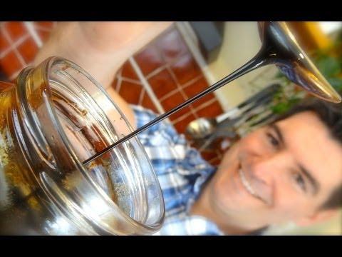 Balsamic Glaze: A simple, delicious & versatile vinegar dressing