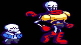 BONETROUSLE EXCEPT IT KEEPS GETTING FASTER AND FASTER