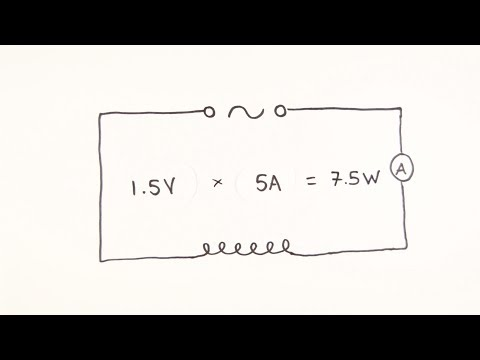Calculating Power and Fuses | GCSE Physics | Doodle Science
